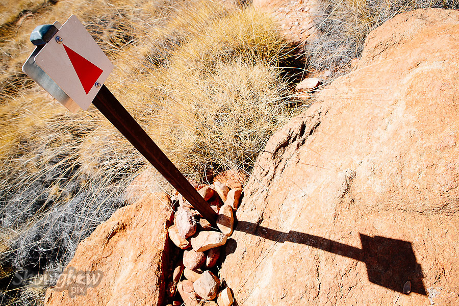 Image Ref: CA539<br /> Location: Ormiston Gorge, Northern Territory<br /> Date of Shot: 16.09.18
