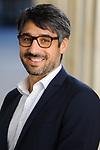 Matthieu JUNISSON - SMAHRT 2022 // fabian charaffi
