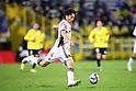2021 J1 - Kashiwa Reysol 0-1 Nagoya Grampus