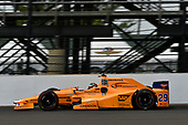 2017-05-22 VICS Indianapolis 500 Practice
