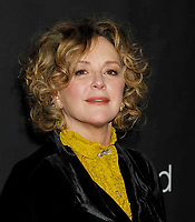 Bonnie Bedelia, 2-23-2010<br /> Photo by Nick Sherwood-PHOTOlink