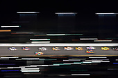 Monster Energy NASCAR Cup Series<br /> Can-Am Duel At Daytona<br /> Daytona International Speedway, Daytona Beach, FL USA<br /> Thursday 15 February 2018<br /> Chase Elliott, Hendrick Motorsports, NAPA Auto Parts Chevrolet Camaro, Denny Hamlin, Joe Gibbs Racing, FedEx Express Toyota Camry, Kyle Busch, Joe Gibbs Racing, M&M's Toyota Camry, Kevin Harvick, Stewart-Haas Racing, Jimmy John's Ford Fusion<br /> World Copyright: Logan Whitton<br /> LAT Images