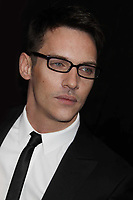 New York 1-28-10<br /> Jonathan Rhys Meyers<br /> at New York Premiere of From Paris With Love<br /> at the Ziegfeld Theatre<br /> Photo By John Barrett/PHOTOlink