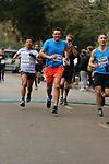 2020-02-23 Hampton Court Half 006 SGo Finish