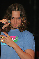 Constantine Maroulis 2006<br /> Photo By John Barrett-PHOTOlink.net
