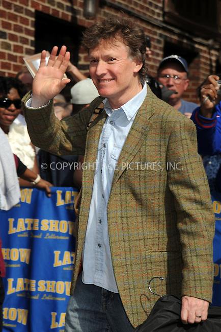 WWW.ACEPIXS.COM . . . . .....May 6, 2008. New York City.....Musician Steve Winwood arrives at 'The Late Show with David Letterman' at the Ed Sullivan Theatre...  ....Please byline: Kristin Callahan - ACEPIXS.COM..... *** ***..Ace Pictures, Inc:  ..Philip Vaughan (646) 769 0430..e-mail: info@acepixs.com..web: http://www.acepixs.com