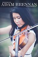 Emily Leung's Senior