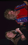 Vince Neil, Howard Leese