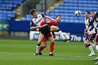 Bolton Wanderers vs Leyton Orient 30-01-21