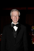 Montreal (Qc) CANADA - April 30, 2007-<br />