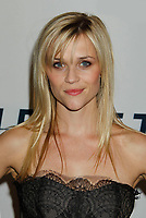 Reese Witherspoon 2010<br /> Photo by Nick Sherwood-PHOTOlink