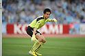 2011 J.League : R09 - Kawasaki Frontale vs Jubilo Iwata