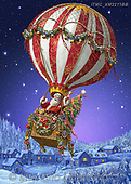 Marcello, CHRISTMAS SANTA, SNOWMAN, WEIHNACHTSMÄNNER, SCHNEEMÄNNER, PAPÁ NOEL, MUÑECOS DE NIEVE, paintings+++++,ITMCXM2211BB,#x#