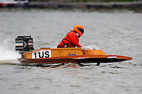 1-US   (Outboard Hydro)