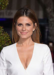 Maria Menounos<br />  attends The Universal Pictures Hail,Caesar! World Premiere held at The Regency Village Theatre in Westwood, California on February 01,2016                                                                               © 2016 Hollywood Press Agency