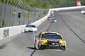 Monster Energy NASCAR Cup Series<br /> AXALTA presents the Pocono 400<br /> Pocono Raceway, Long Pond, PA USA<br /> Sunday 11 June 2017<br /> Matt Kenseth, Joe Gibbs Racing, DEWALT Flexvolt Toyota Camry<br /> World Copyright: Logan Whitton<br /> LAT Images<br /> ref: Digital Image 17POC1LW3208