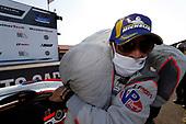#7 Acura Team Penske Acura DPi, DPi: Helio Castroneves, Ricky Taylor, podium