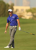 R1 DP World Tour Championship 2012