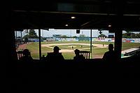 05.23.2021 - MiLB Myrtle Beach vs Lynchburg