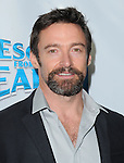 Hugh Jackman at Weinstein Company L.A. Premiere of Escape from Planet Earth held at The Chinese 6 Theater in Hollywood, California on February 02,2013                                                                   Copyright 2013 Hollywood Press Agency