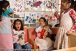 Preschool Headstart 3-5 year olds