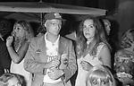 ROMA 1977 NIKI LAUDA