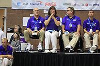 SDM10-NCAA-Dive-Officials