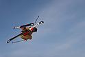 PyeongChang 2018: Freestyle Skiing: Ladies' Ski Halfpipe Final