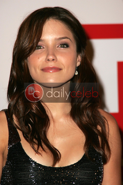 Sophia Bush<br />at the TV Guide Emmy After Party. Social, Hollywood, CA. 08-27-06<br />Dave Edwards/DailyCeleb.com 818-249-4998