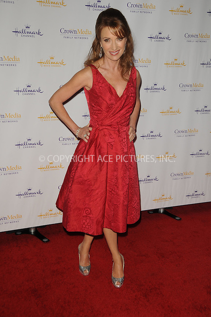 WWW.ACEPIXS.COM . . . . .  ....January 14 2012, LA....Actress Jane Seymour arriving at the 2012 TCA winter press tour - Hallmark evening gala held at the Tournament House on January 14, 2012 in Pasadena, California....Please byline: PETER WEST - ACE PICTURES.... *** ***..Ace Pictures, Inc:  ..Philip Vaughan (212) 243-8787 or (646) 679 0430..e-mail: info@acepixs.com..web: http://www.acepixs.com