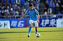 J.League 2012: Yokohama FC 0-2 Ventforet Kofu