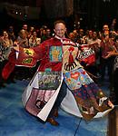 """Escape To Margaritaville"" - Gypsy Robe Ceremony"