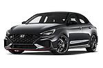 Hyundai i30 Fastback N Hatchback 2021