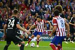 2014/04/22_Atl de Madrid vs Chelsea