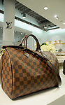 Louis Vuitton @ The Woodlands Nordstroms