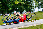 Toronto 2015.<br />