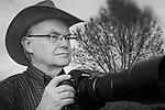 Sedona Photographer Jim Peterson