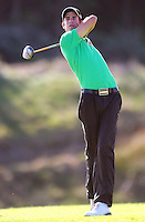 080422 Golf - NZ Amateur Strokeplay Championships