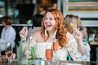 2017-08-05 Stacy Soefer Bridal Shower