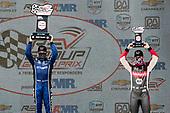 2020-07-12 NTT IndyCar Road America 2