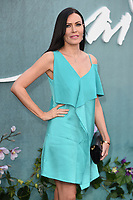"""Linzi Stoppard<br /> arriving for the """"Mother!"""" premiere at the Odeon Leicester Square, London<br /> <br /> <br /> ©Ash Knotek  D3305  06/09/2017"""