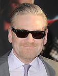 Kenneth Branagh at The Marvel Studios Premiere of THOR held at The El Capitan Theatre in Hollywod, California on May 02,2011                                                                               © 2010 Hollywood Press Agency