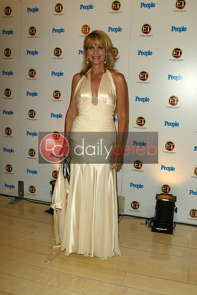 Jann Carl<br />