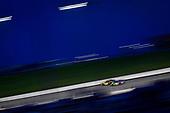 #19: Daniel Suarez, Joe Gibbs Racing, Toyota Camry STANLEY, #18: Kyle Busch, Joe Gibbs Racing, Toyota Camry M&M's Caramel