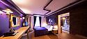 2021_03_21_Chocolate_Room_Alton_Towers