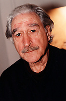 Michel Chartrand, 1996