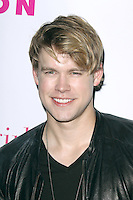 Chord Overstreet at the NYLON Magazine Annual May Young Hollywood Issue Party at Hollywood Roosevelt Hotel on May 9, 2012 in Hollywood, California. © mpi29/MediaPunch Inc.