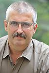 FRANCOIS CHOLAT      PRESIDENT SNIA             PRESIDENT GENERALE AGRICOLE INDUSTRIELLE ET COMMERCIALE / MAISON FRANCOIS CHOLAT