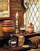 Ron, MASCULIN, photos, beer symbols(GBSG6910,#M#) Männer, masculino, hombres