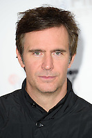 """Jack Davenport<br /> at the London Film Festival photocall for the opening film, """"A United Kingdom"""", Mayfair HotelLondon.<br /> <br /> <br /> ©Ash Knotek  D3159  05/10/2016"""